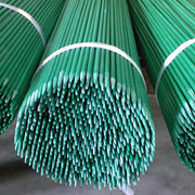 Fiber Glass Rods from China (mainland)