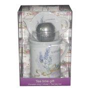 Tea Set Gift from China (mainland)