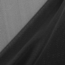 Stretch mesh spandex fabric from China (mainland)