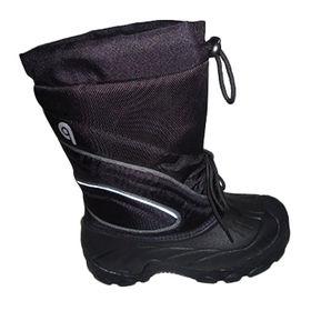China Waterproof snow boots