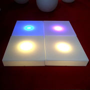 LED lighting floor tile from China (mainland)