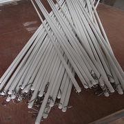 China Fiber glass rods for curtain