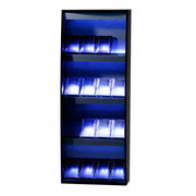 Pop Cigarette Display Case from China (mainland)