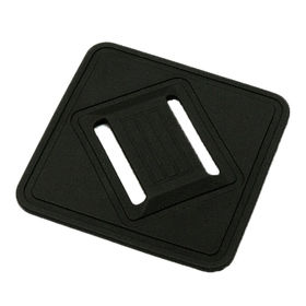 Plastic Shoulder Pad from Taiwan