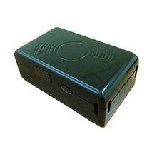 Taiwan Portable GPS Tracker