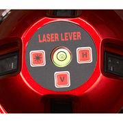China Automatic Laser Level