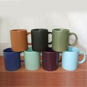 Mug from China (mainland)