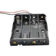 Battery Holder Manufacturer