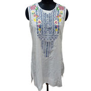 Ladies' western wear from India
