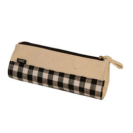 Pen cases from China (mainland)