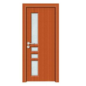 PVC interior door from China (mainland)