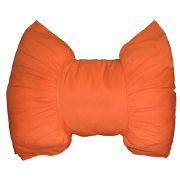 China Pillow, made of 300TC