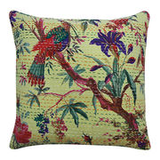 Printed Cushion Cover from India
