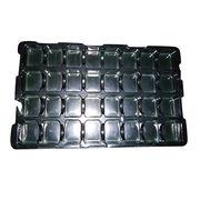 Blister tray from China (mainland)