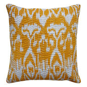 Cushion Cover from India