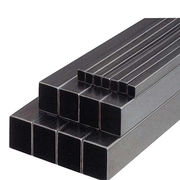 Building material GB standard square pipe from China (mainland)