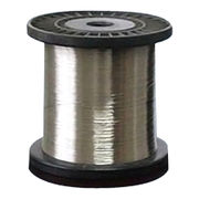 Nickel-plated Copper Wire