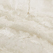 Glazed Porcelain Tiles from China (mainland)