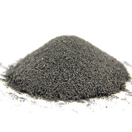 Magnetic Powder from China (mainland)