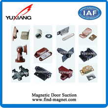 Door Stoppers from China (mainland)