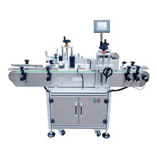 Labeling Machine from China (mainland)