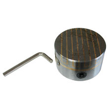 Magnetic Chuck from China (mainland)