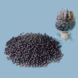 Re-interred Ferrite Powder from China (mainland)