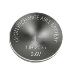 Wholesale Rechargeable Lithium ion button cell battery, Rechargeable Lithium ion button cell battery Wholesalers
