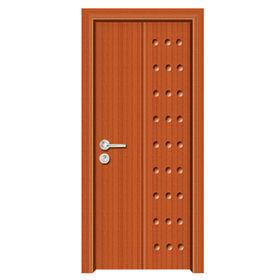 Wooden door from China (mainland)