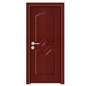 Wooden panel door from China (mainland)
