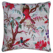 Pillow Cover from India