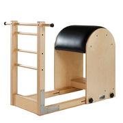 Ladder Barrel from South Korea