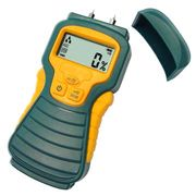2-in-1 moisture detector from Hong Kong SAR