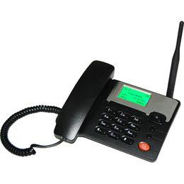 China GSM wireless phone