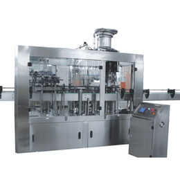 Automatic Wine and Sauce Capping Machine from China (mainland)