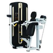 Arm Exercise Machine from China (mainland)