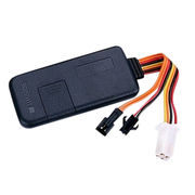 CE-certified GPS Tracker from China (mainland)