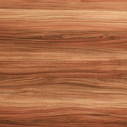 Rose Wood Series Porcelain Tiles from China (mainland)