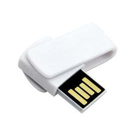 Promotion gift USB stick from Hong Kong SAR
