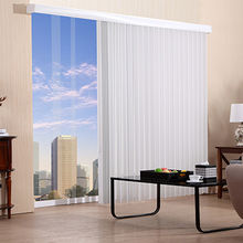 Vertical Blind from China (mainland)