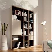 small book shelf from China (mainland)