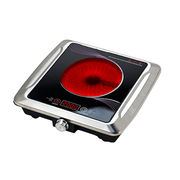 Ceramic Electric Stove from China (mainland)