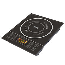 China Induction Cooker