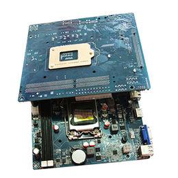 DDR3 motherboard Macroway Technology Co.,Ltd