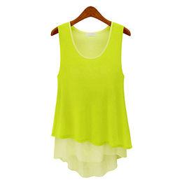 stretch chiffon fabric shirt fabric dress fabric from China (mainland)