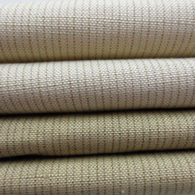 Linen cotton from China (mainland)