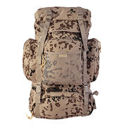 China 75mL mountain rucksack