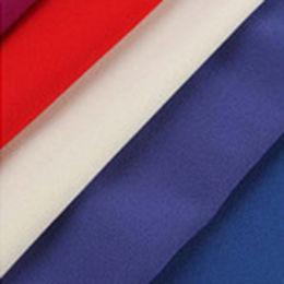 spandex chiffon fabric from China (mainland)