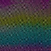 Multicolor Reflective Print Fabrics Manufacturer