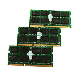 DDR3 4GB 1333MHz memory from China (mainland)